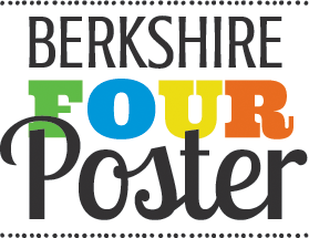 Berkshire Four Poster